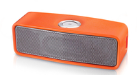 LG WT-11 E Soundbox Orange (Orange)