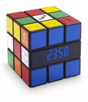 Bigben Interactive RR80 Rubik's (Blau, Orange, Rot, Weiß, Gelb)
