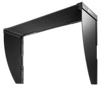 EIZO CH2400 Flachbildschirmzubehör (Schwarz)
