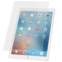 "Artwizz SecondDisplay klar iPad Pro 12.9"", iPad Pro 9.7"" 1Stück(e) (Transparent)"