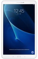 Samsung SM-T580N 16GB Weiß (Weiß)