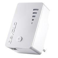 Devolo WiFi Repeater ac (Weiß)