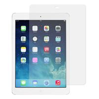 "Artwizz ScratchStopper klar 9.7"" iPad Pro/iPad Air/iPad Air 2 1Stück(e) (Transparent)"