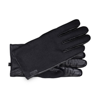 Artwizz SmartGloves Gloves (Schwarz)
