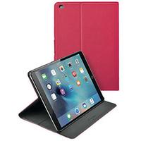 Cellular Line FOLIOIPADMINI4P 7.9Zoll Folio Pink Tablet-Schutzhülle (Pink)