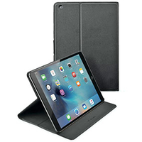 Cellular Line FOLIOIPADMINI4K 7.9Zoll Folio Schwarz Tablet-Schutzhülle (Schwarz)