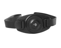 360fly D1551032 Camera mount Zubehör für Actionkameras (Schwarz)