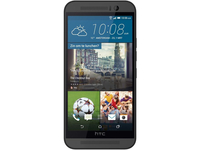 HTC One M9 Prime Camera 16GB 4G (Grau)