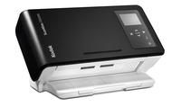 Kodak I1150WN DOCUMENT SCANNER ADF 600 x 600DPI A4 Schwarz (Schwarz)