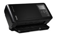 Kodak i1190WN Scanner ADF scanner 600 x 600DPI A4 Schwarz (Schwarz)