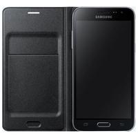 Samsung EF-WJ120PBEGWW Handy-Schutzhülle