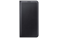 Samsung EF-WJ710 5.5Zoll Mobile phone flip Schwarz (Schwarz)