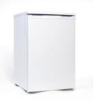 Comfee KGF 8554 A+++ (Weiß)