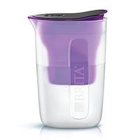 Brita Fill&enjoy Fun purple (Limette, Durchscheinend)
