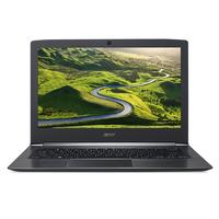 Acer Aspire S5-371 2.5GHz i7-6500U 13.3Zoll 1920 x 1080Pixel Schwarz (Schwarz)