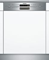Siemens SN55P532EU Integrierbar 13Stellen A++ Edelstahl Spülmaschine (Edelstahl)