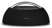 Harman/Kardon Go + Play Tragbarer Stereo-Lautsprecher Schwarz 100 W (Schwarz)