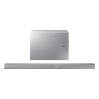 Samsung HW-K651/EN (Silber)