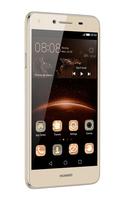 Huawei Y5 II 8GB 4G Gold (Gold)