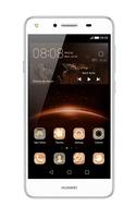 Huawei Y5 II 4G 8GB Weiß (Weiß)