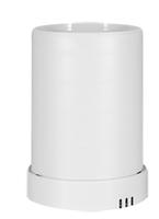 Technoline MA 10650 Regenmesser (Weiß)