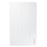 Samsung EF-BT580PWEGWW 10.1Zoll Abdeckung Weiß Handy-Schutzhülle (Weiß)