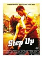 Paramount Step Up