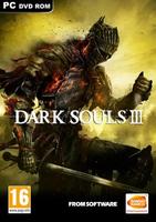 Namco Bandai Games Dark Souls III PC