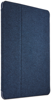 Case Logic SnapView 9.7Zoll Tablet folio Blau (Blau)