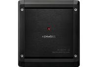 Kenwood X301-4 (Schwarz)