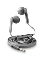 Cellular Line Mantis Pro Stereophonisch im Ohr Grau (Grau)