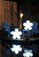 8 seasons design 32404L Dekorative Beleuchtung (Weiß)