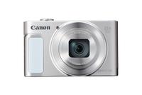 Canon PowerShot SX620 HS 20.2MP 1/2.3Zoll CMOS 5184 x 3888Pixel Weiß (Weiß)