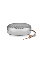 B&O PLAY A1 andere (Silber)