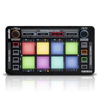 Reloop Neon Mehrfarben DJ-Controller (Mehrfarben)