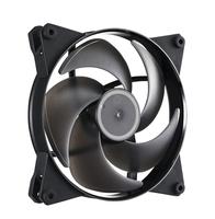 Cooler Master MasterFan Pro 140 Air Pressure Computergehäuse Ventilator (Schwarz)