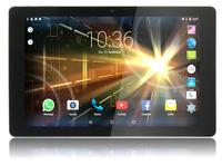 Xoro TelePAD 10A3 4G 16GB 3G 4G Schwarz (Schwarz)