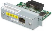 Epson C32C881008 Drucker-/Scanner-Ersatzteile