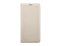 Samsung 5.1Zoll Mobile phone flip Gold (Gold)