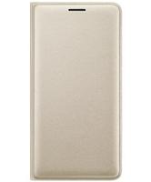 Samsung EF-WJ510P 5.2Zoll Folio Gold (Gold)