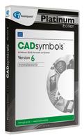 Avanquest CADSymbols 6