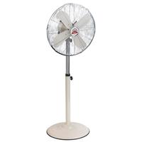 Bestron AFS45RE Ventilator (Weiß)