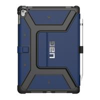 Urban Armor Gear IPDPRO9.7-CBT 9.7Zoll Folio Blau Tablet-Schutzhülle (Blau)