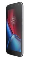 Motorola Moto G 4 gen PLUS 16GB 4G Schwarz (Schwarz)