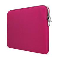 Artwizz 9284-1695 13Zoll Ärmelhülle Pink Notebooktasche (Pink)