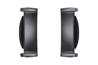 Samsung ET-GR720 Bandadapter Grau (Grau)