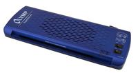Olympia A 235 PLUS 380mm/min Blau (Blau)
