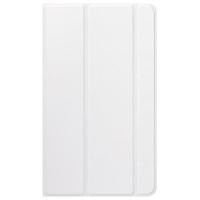 Samsung SATA7 BT285PW 7Zoll Folio Weiß (Weiß)