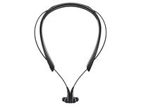 Samsung Level U Pro ANC Kopfband, im Ohr Binaural Bluetooth Schwarz Mobiles Headset (Schwarz)