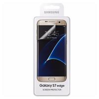 Samsung DISP-F SAS7E FG935CT GALAXY S7 edge 1Stück(e) (Transparent)
